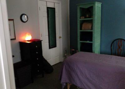 Massage Room 5