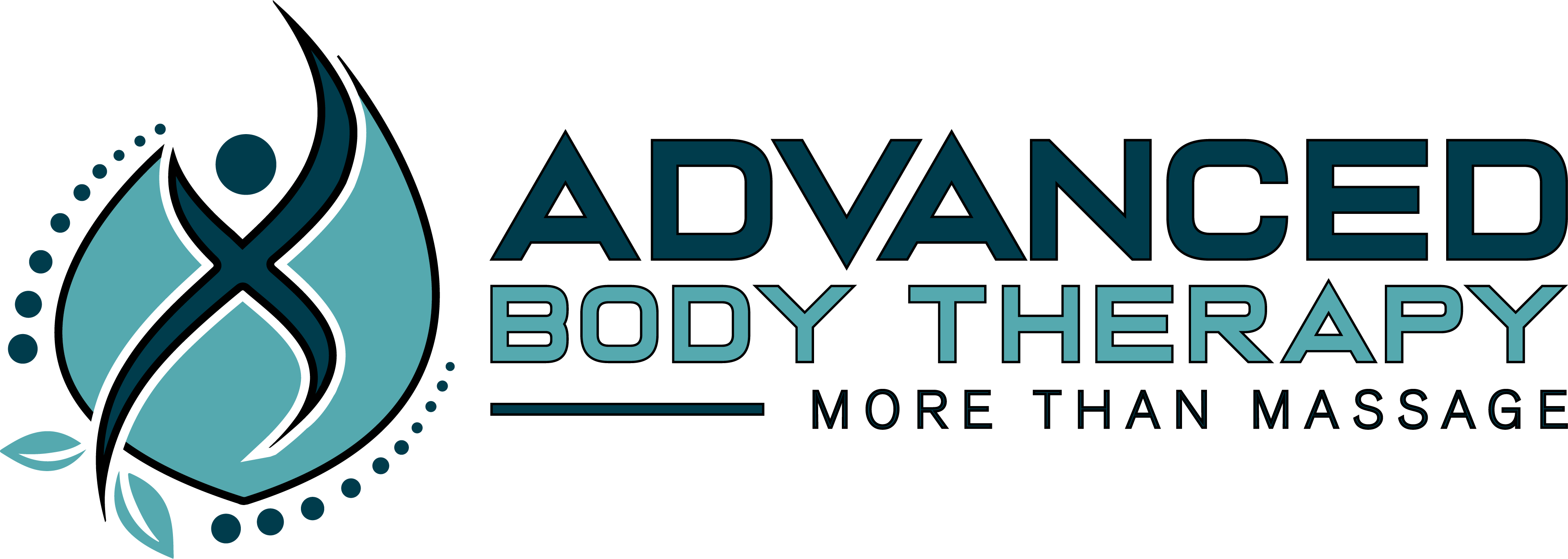 Advanced Body Therapy